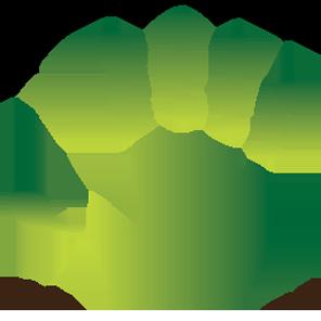 HUMAN Healthy Vending Hand