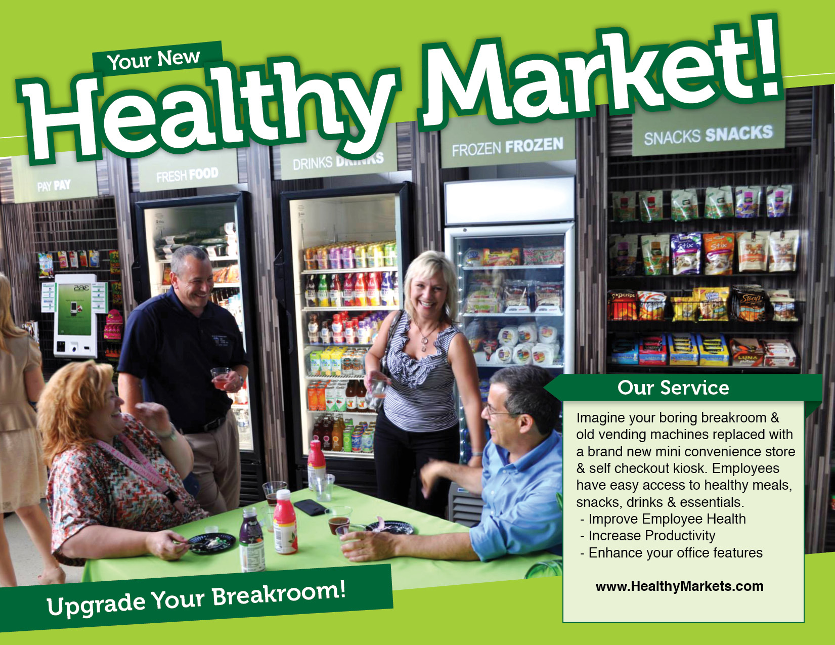 Human_HealthyMarket_flyer