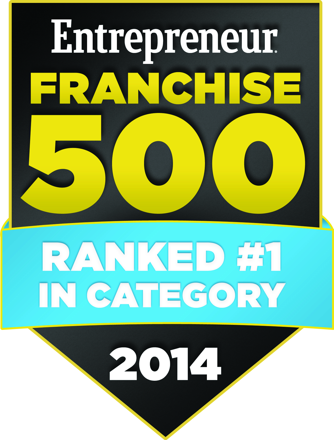 franchise-500-2014-badge-ranked-1-in-category