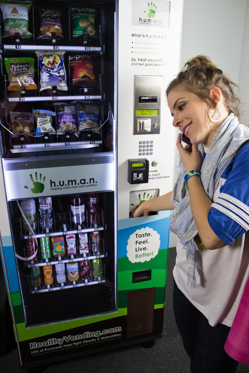 healthy vending, healthy vending franchise, healthy vending services,