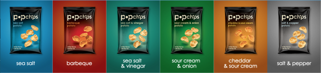healthy snacks for vending machines