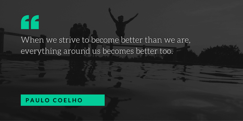 paulo-coelho-motivational-quote