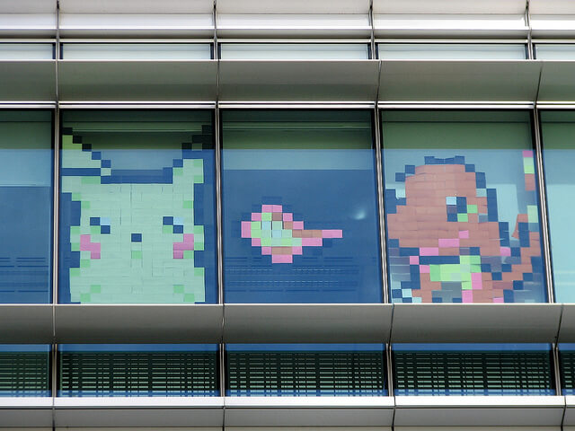 post-it-war-pokemon
