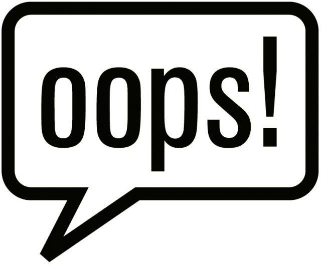 oops-clip-art-90215