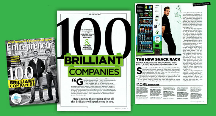 100BrilliantCompanies