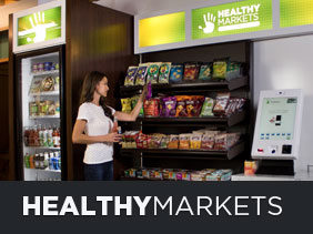 Healthy-Micro-Markets