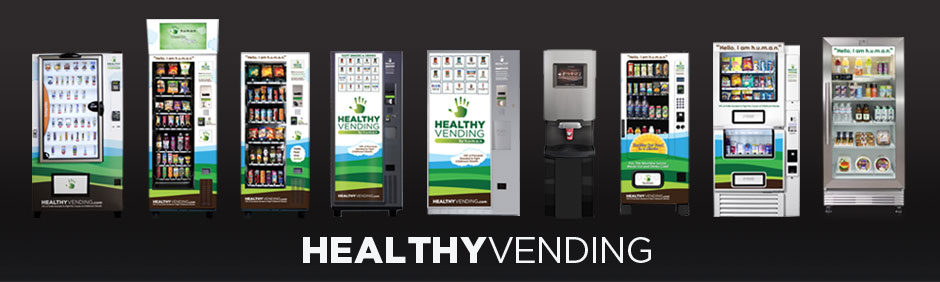 Healthy-Vending-Franchise-Opportunity