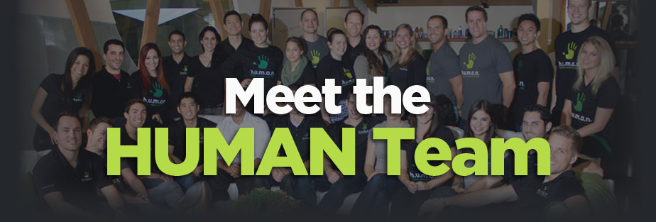 MeetHumanTeam-Header