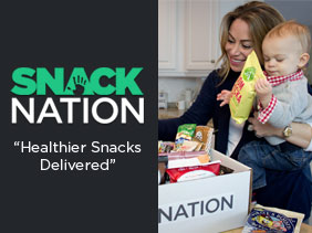 Snack-Nation-Delivery-Service