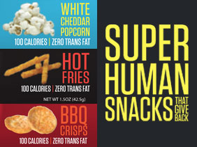 Super-Human-Snacks-That-Give-Back