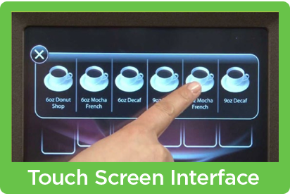 coffeetouch-touchscreen