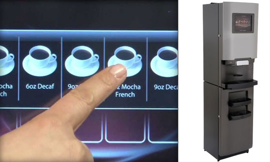 Thumb-CoffeeTouch