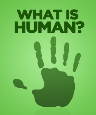 What Is HUMAN